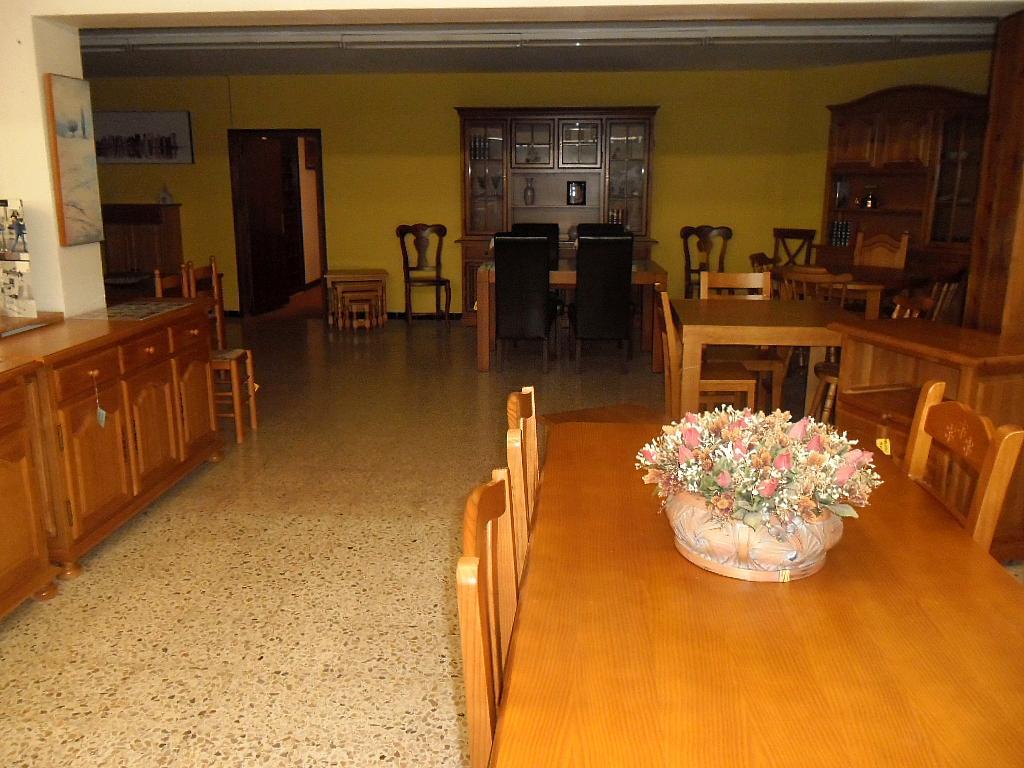 Local comercial en alquiler en calle , Figueres - 248084511