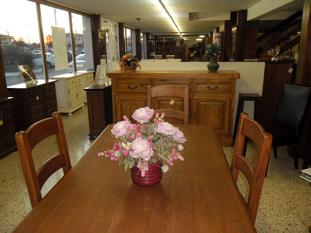 Local comercial en alquiler en calle , Figueres - 248084513