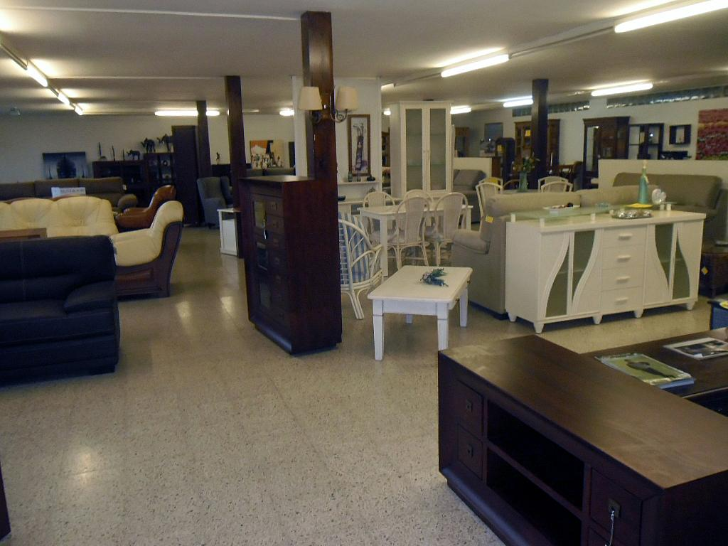 Local comercial en alquiler en calle , Figueres - 248084523