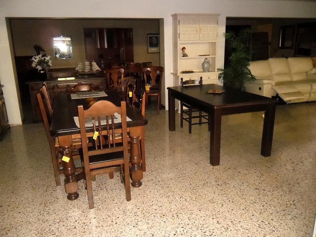 Local comercial en alquiler en calle , Figueres - 248084536