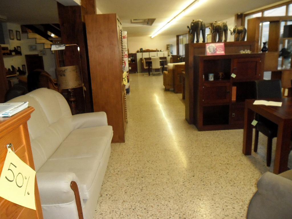 Local comercial en alquiler en calle , Figueres - 248084548