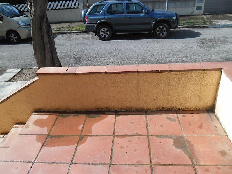Casa adosada en alquiler en calle , Sant Pere Pescador - 250478237