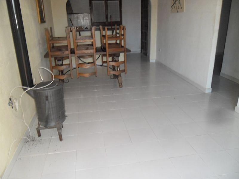Casa adosada en alquiler en calle , Sant Pere Pescador - 250478239
