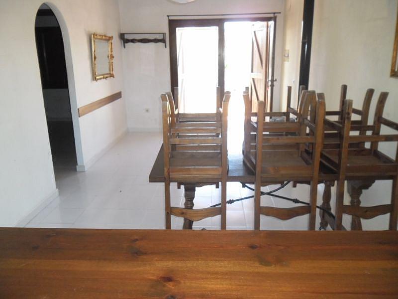 Casa adosada en alquiler en calle , Sant Pere Pescador - 250478243