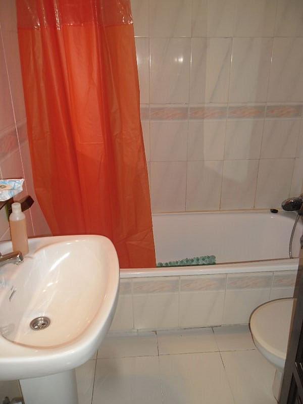 Casa adosada en alquiler en calle , Sant Pere Pescador - 250478255