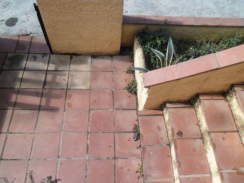 Casa adosada en alquiler en calle , Sant Pere Pescador - 250478259