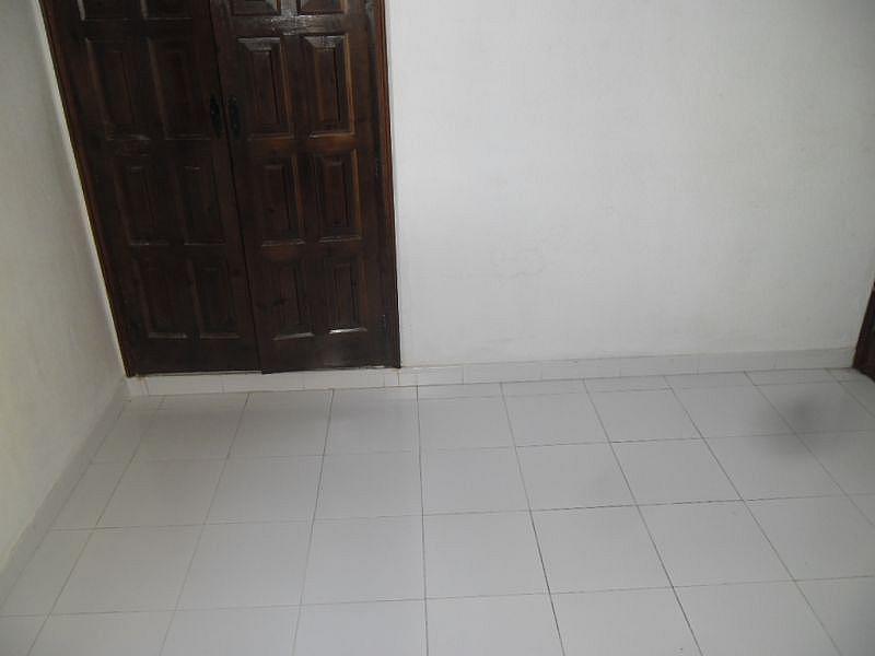Casa adosada en alquiler en calle , Sant Pere Pescador - 250478260