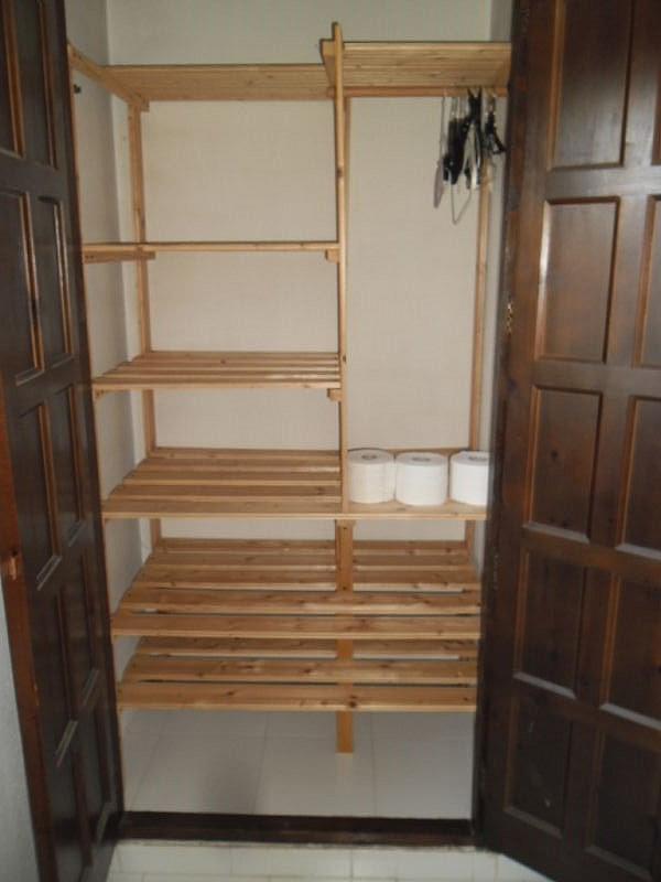Casa adosada en alquiler en calle , Sant Pere Pescador - 250478262
