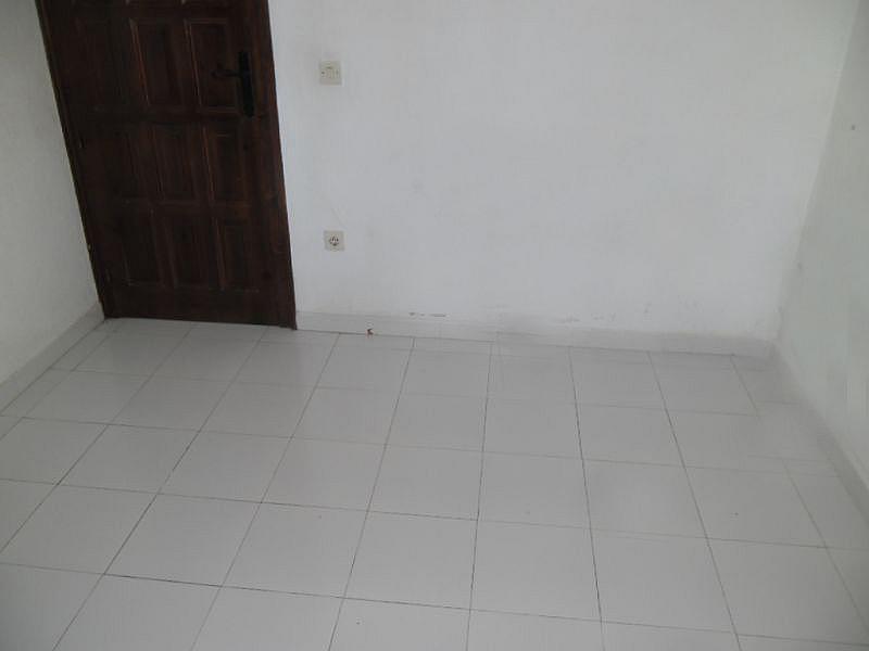 Casa adosada en alquiler en calle , Sant Pere Pescador - 250478264