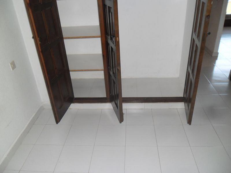 Casa adosada en alquiler en calle , Sant Pere Pescador - 250478265