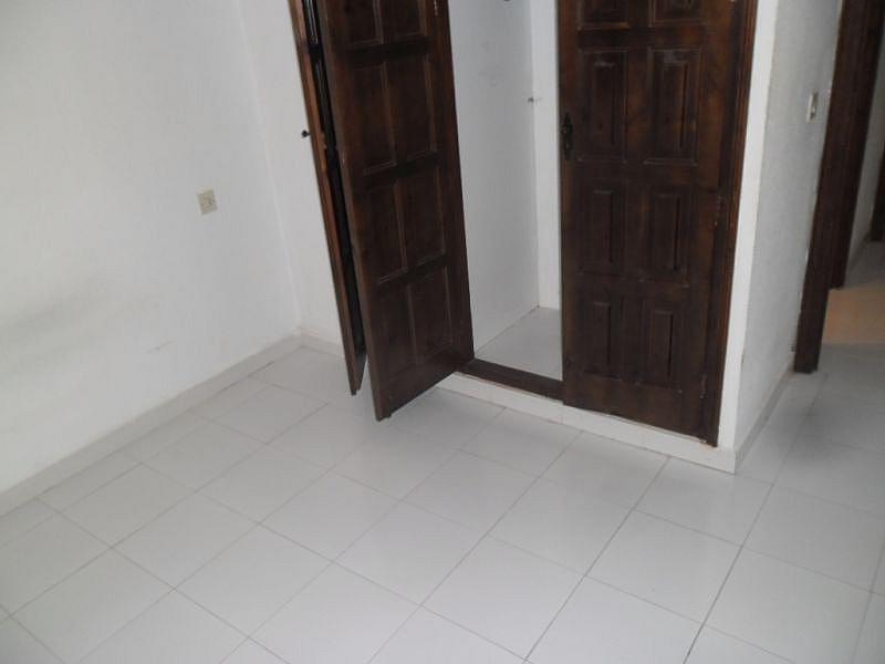 Casa adosada en alquiler en calle , Sant Pere Pescador - 250478268