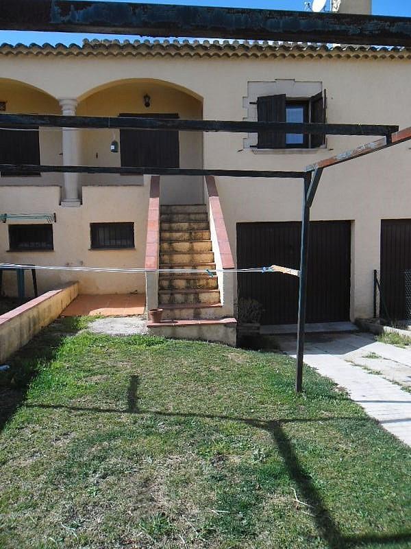Casa adosada en alquiler en calle , Sant Pere Pescador - 250478280