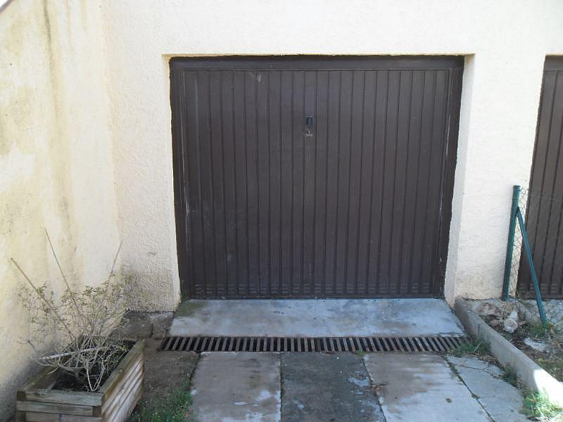 Casa adosada en alquiler en calle , Sant Pere Pescador - 250478283