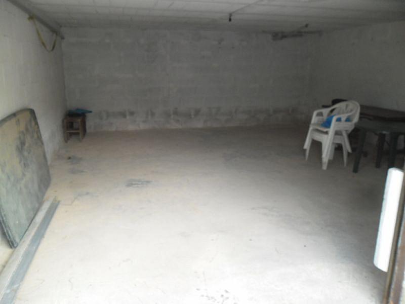 Casa adosada en alquiler en calle , Sant Pere Pescador - 250478287