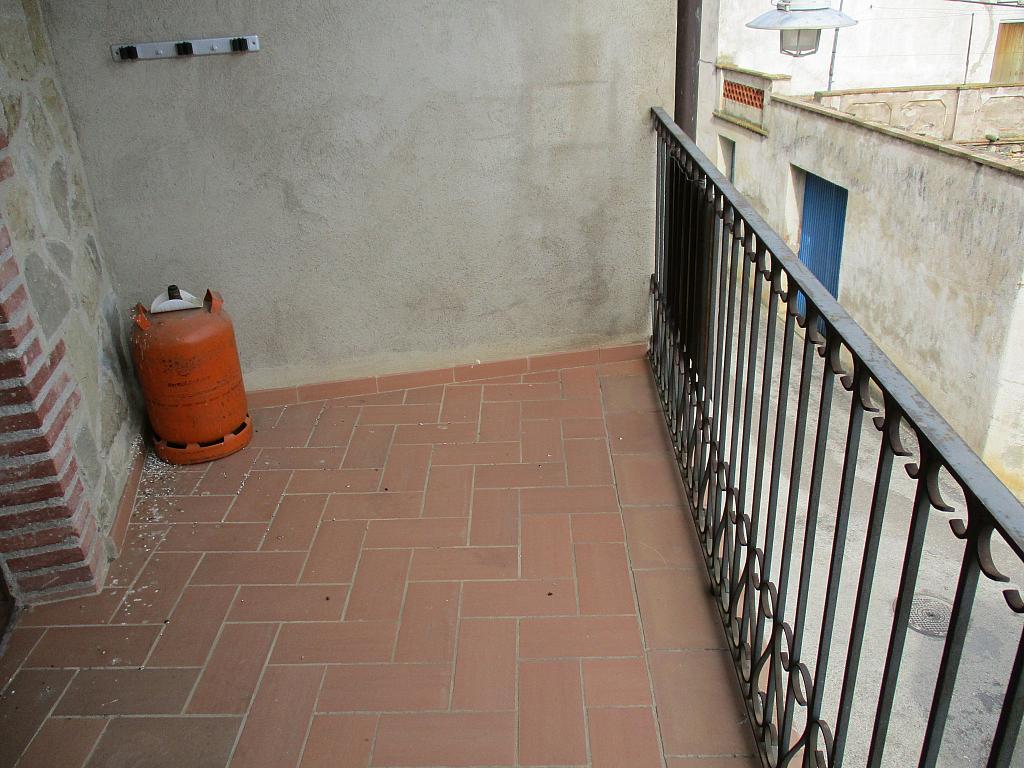 Casa en alquiler en calle , Peralada - 281671429