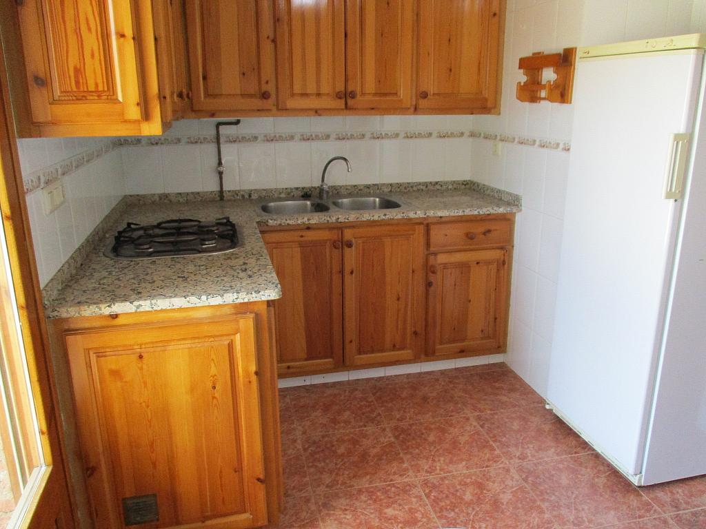 Casa en alquiler en calle , Peralada - 281671431