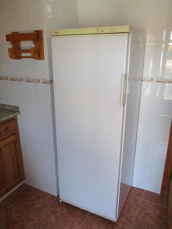Casa en alquiler en calle , Peralada - 281671433