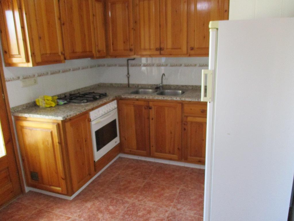 Casa en alquiler en calle , Peralada - 281671437