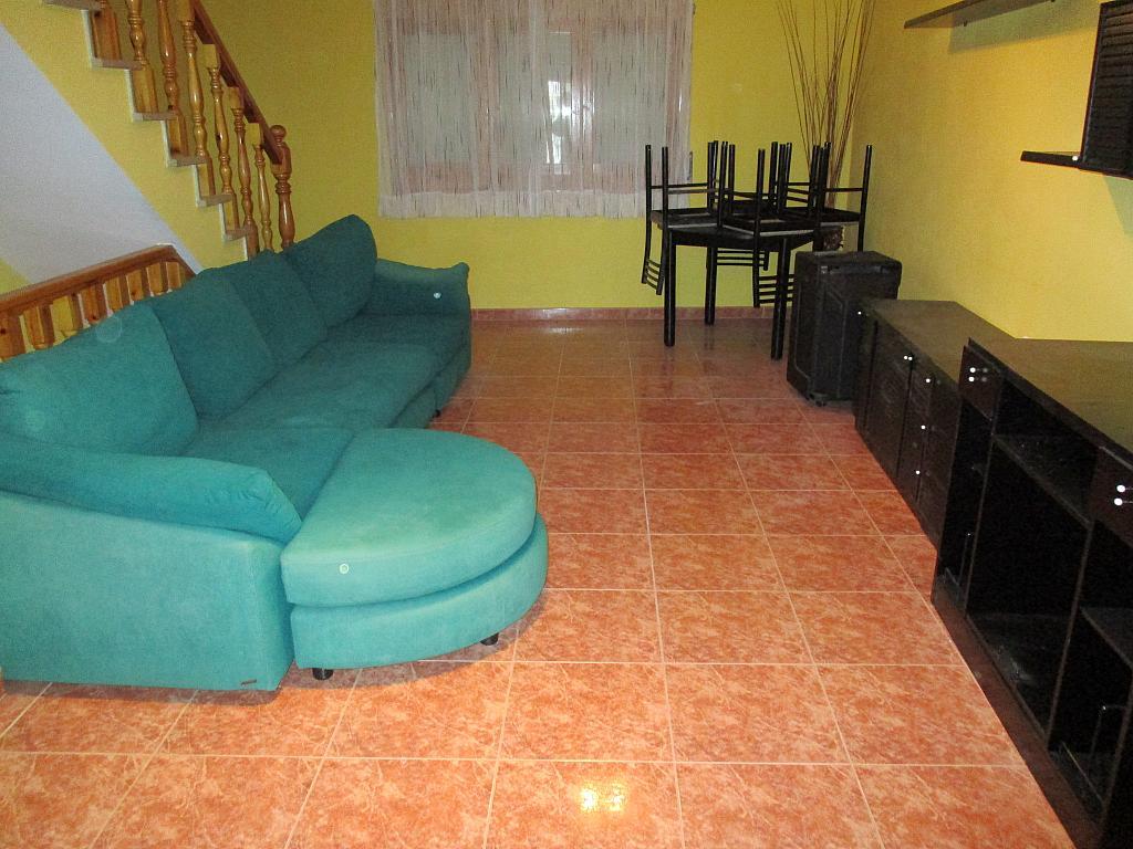Casa en alquiler en calle , Peralada - 281671442