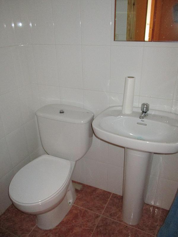 Casa en alquiler en calle , Peralada - 281671444