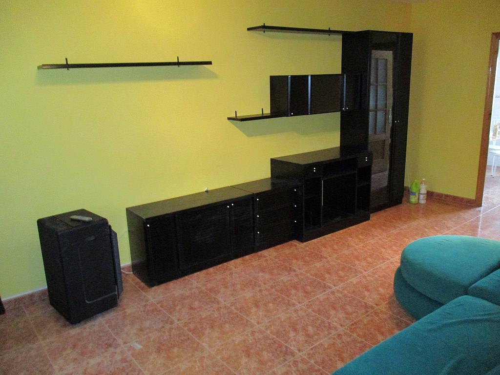 Casa en alquiler en calle , Peralada - 281671448