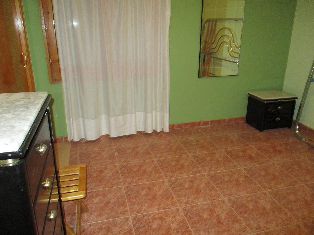 Casa en alquiler en calle , Peralada - 281671452