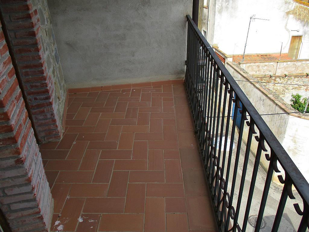 Casa en alquiler en calle , Peralada - 281671454