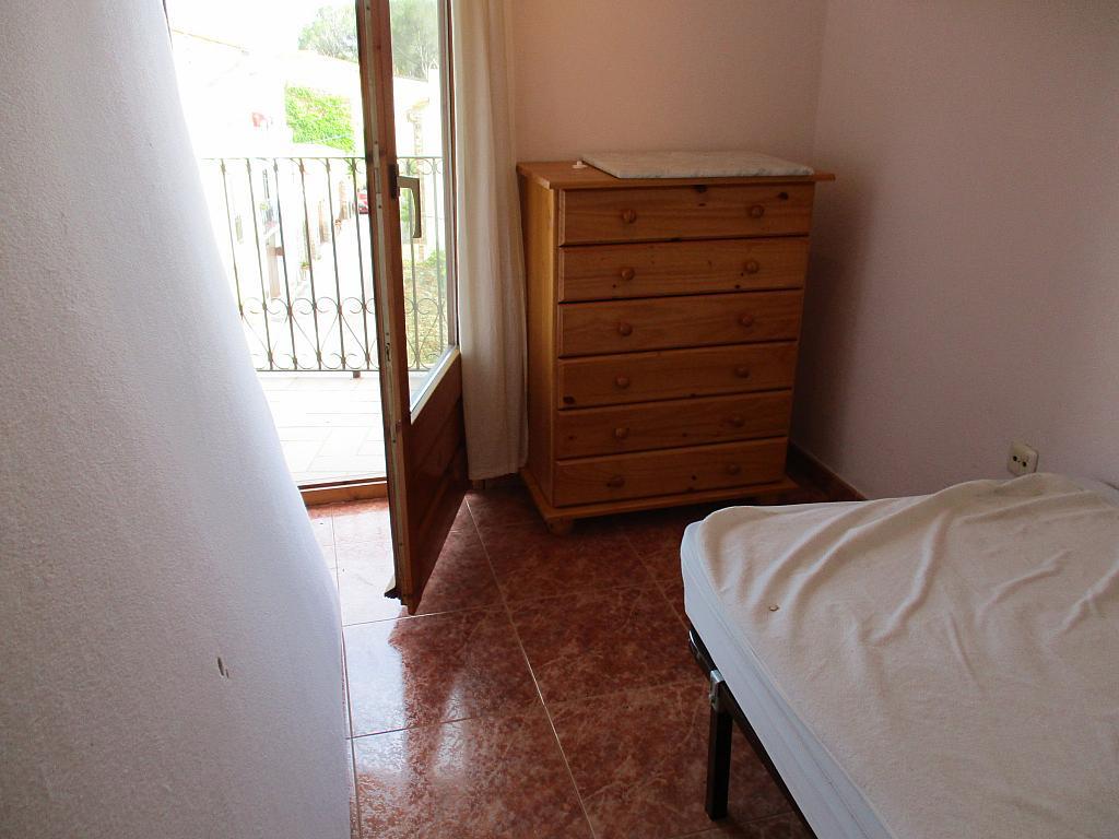 Casa en alquiler en calle , Peralada - 281671463