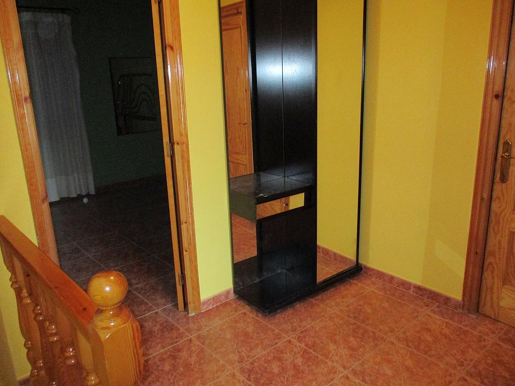 Casa en alquiler en calle , Peralada - 281671476