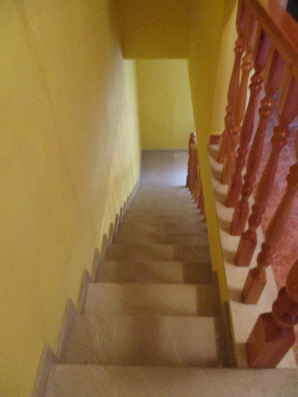 Casa en alquiler en calle , Peralada - 281671479