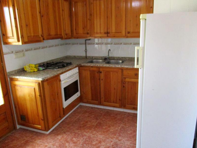 Casa en alquiler en calle , Peralada - 281671963