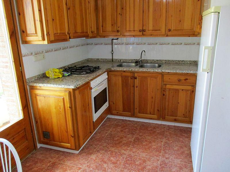 Casa en alquiler en calle , Peralada - 281671965