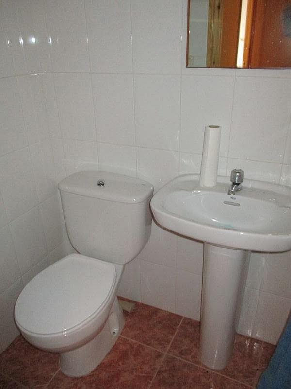 Casa en alquiler en calle , Peralada - 281671968