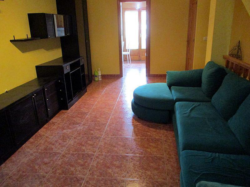 Casa en alquiler en calle , Peralada - 281671971