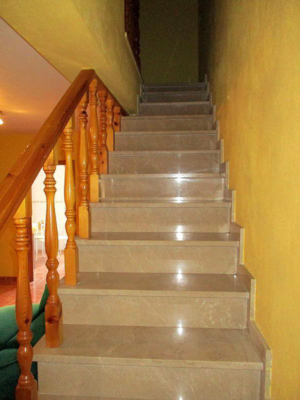 Casa en alquiler en calle , Peralada - 281671972