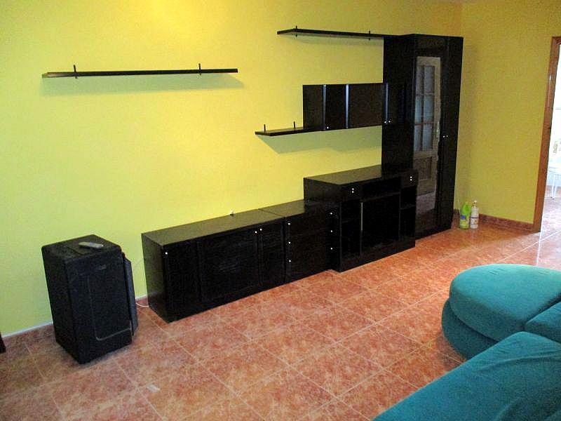 Casa en alquiler en calle , Peralada - 281671975