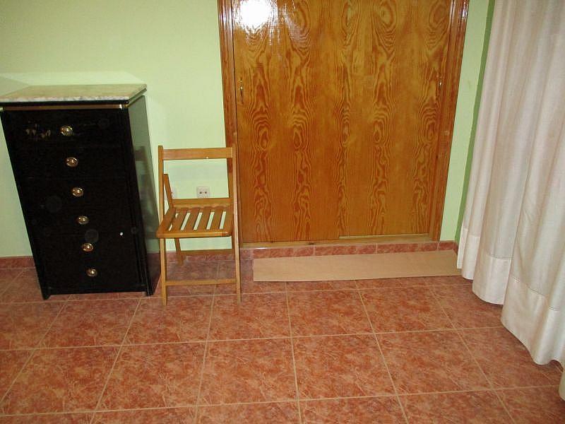 Casa en alquiler en calle , Peralada - 281671978