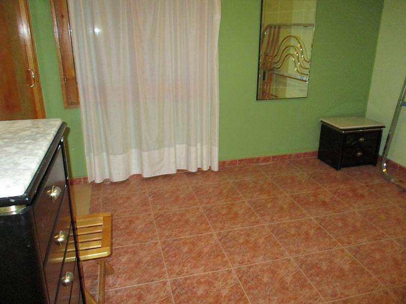 Casa en alquiler en calle , Peralada - 281671979