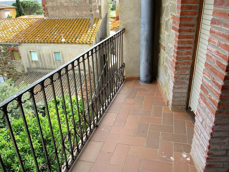 Casa en alquiler en calle , Peralada - 281671980