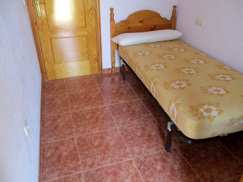 Casa en alquiler en calle , Peralada - 281671982