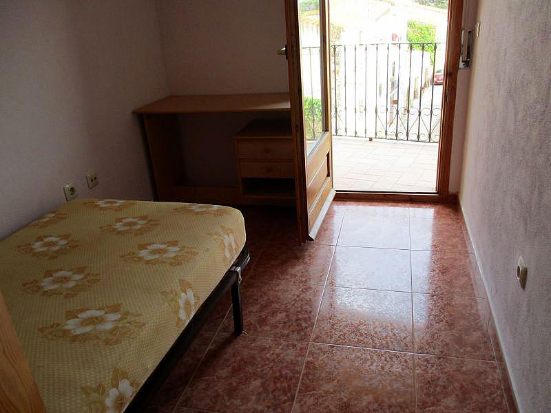 Casa en alquiler en calle , Peralada - 281671983