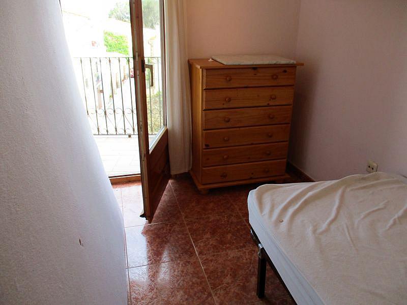 Casa en alquiler en calle , Peralada - 281671988