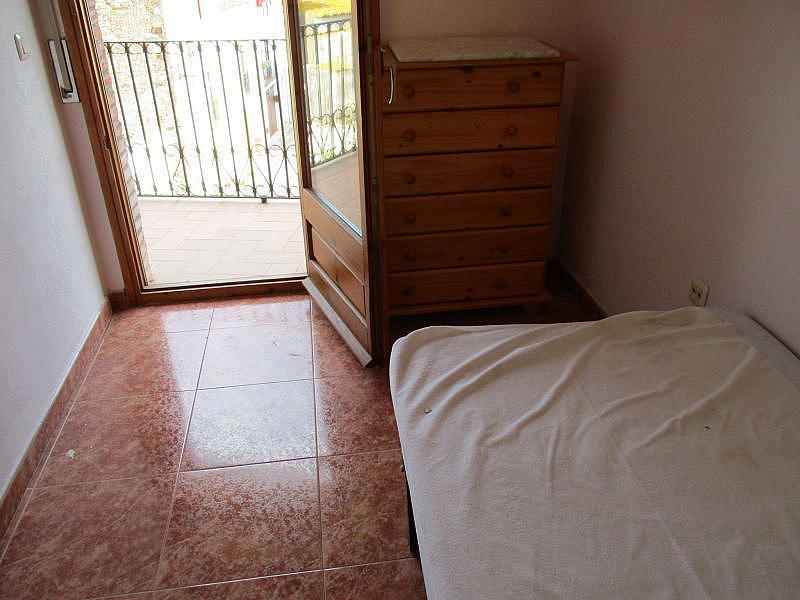 Casa en alquiler en calle , Peralada - 281671994