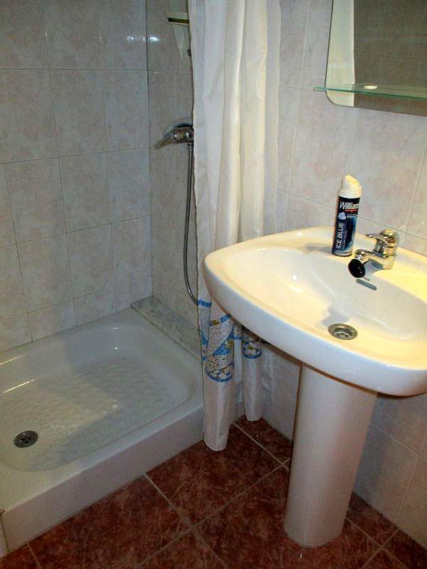 Casa en alquiler en calle , Peralada - 281671995