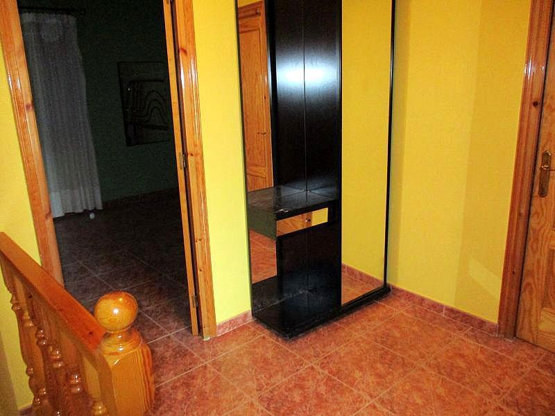 Casa en alquiler en calle , Peralada - 281671999