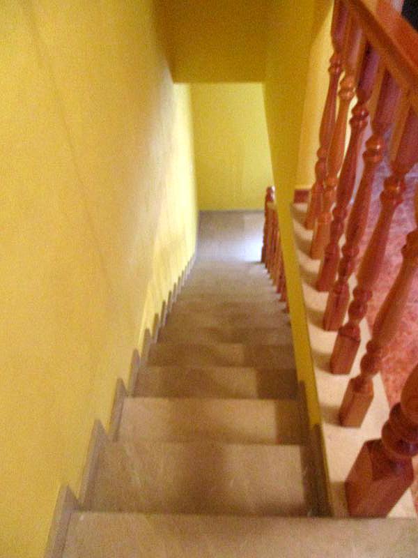 Casa en alquiler en calle , Peralada - 281672000