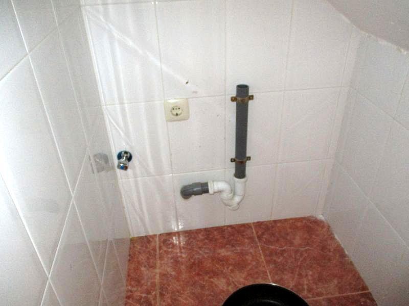 Casa en alquiler en calle , Peralada - 281672002