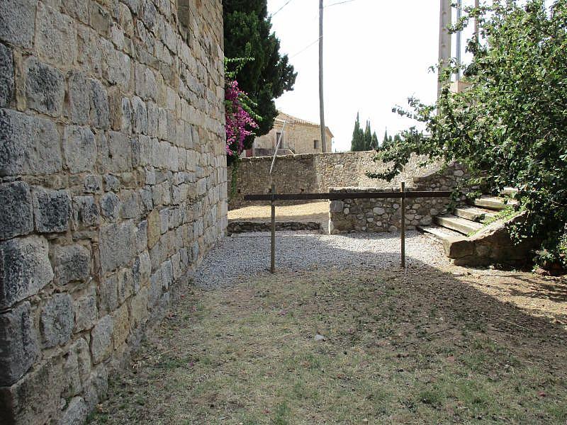Masía en alquiler en calle , Camallera - 303870441