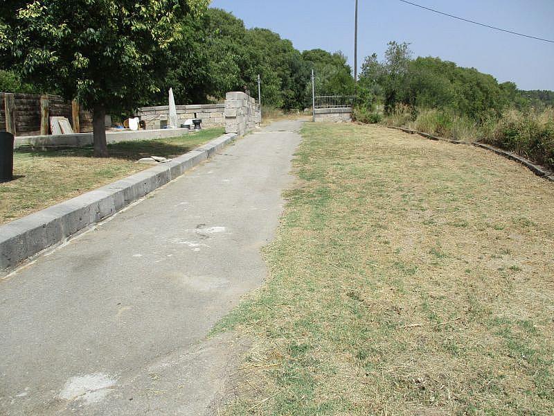 Masía en alquiler en calle , Camallera - 303870442