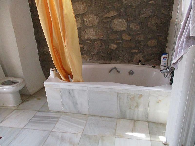 Masía en alquiler en calle , Camallera - 303870496